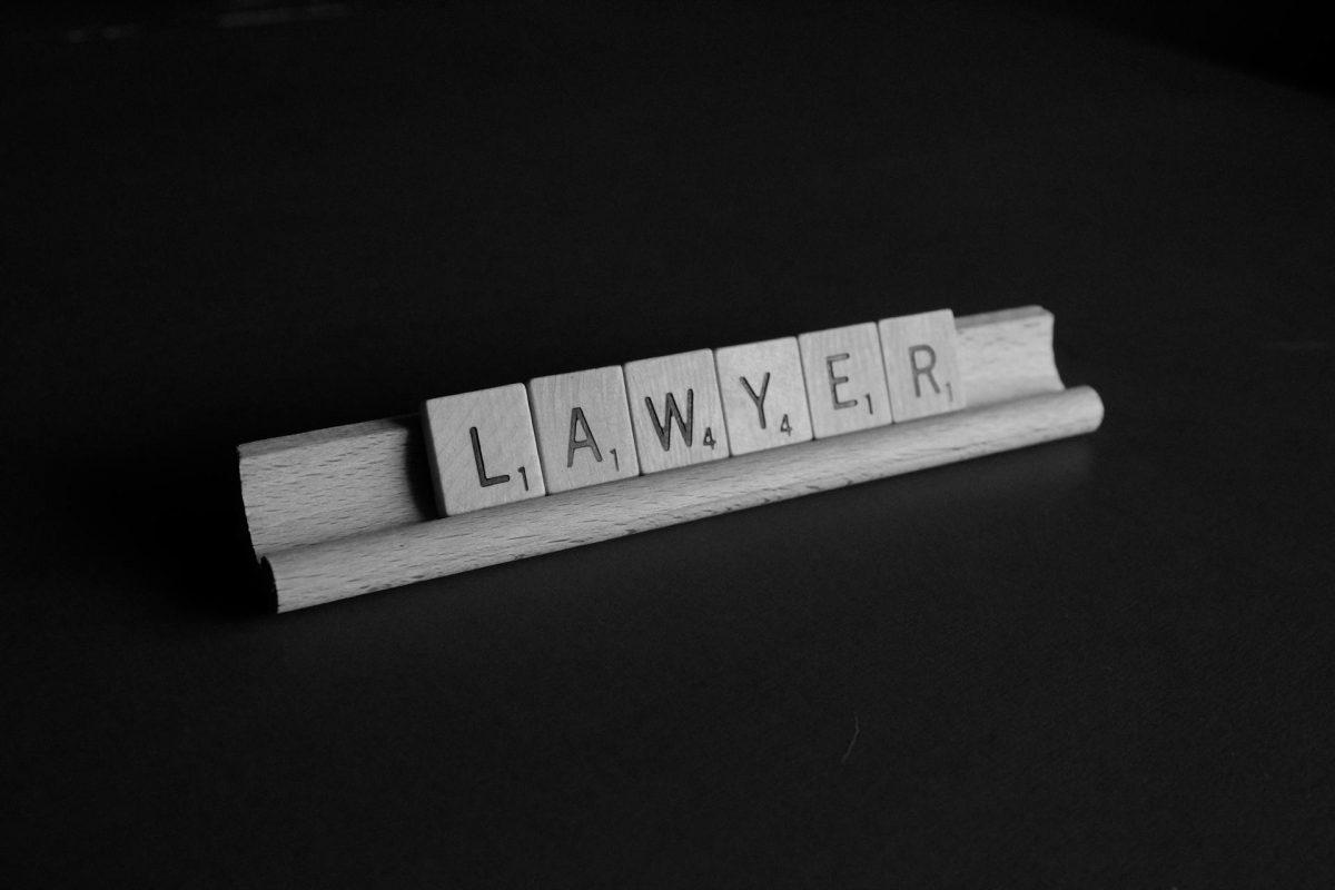 Zoek een goede advocaat strafbeschikking